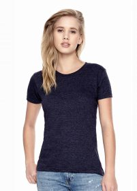 Women's Fit Classic Tee