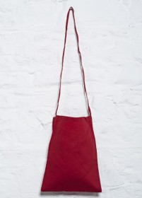 Sling Tote For Life